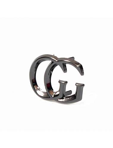 Ταμπελάκι Chanel Small 3εκ,...