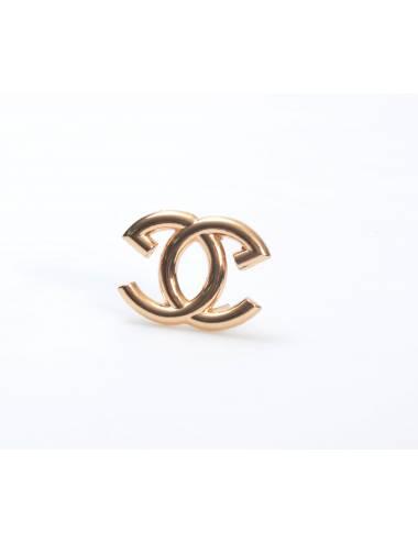 Ταμπελάκι Μεταλλικό Chanel,...