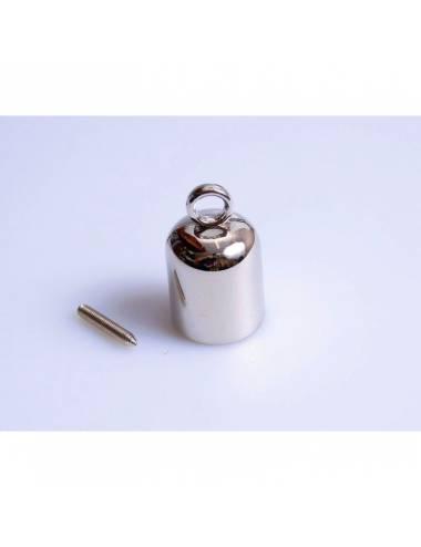 Καμπανάκι Μεταλλικό, 20mm,...