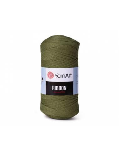Νήμα Ribbon 250γρ