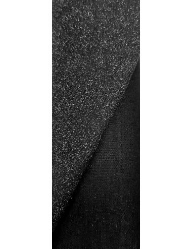 ΥΦΑΣΜΑ ΑΥΤΟΚΟΛΛΗΤΟ 90cm