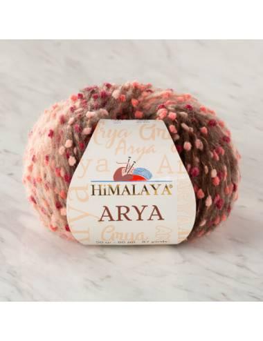 Νήμα Arya