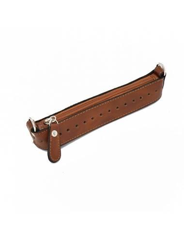 Zipper Full 20εκ Φερμουάρ