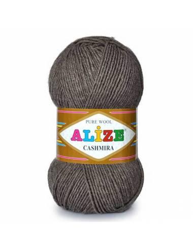 Cashmira Pure Wool Alize