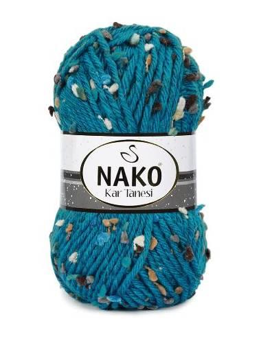 Νημα Nako Kar Tanesi 100γρ.