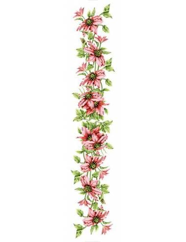 Τραβέρσα 33.20 (40 x 135cm)