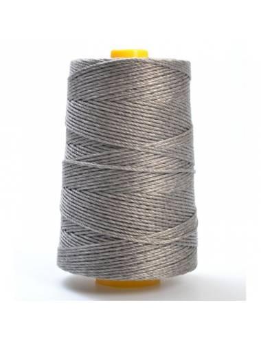 Κορδόνι Fibra Twist Silk