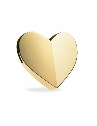 Κούμπωμα Μεταλλικό, Καρδιά,...