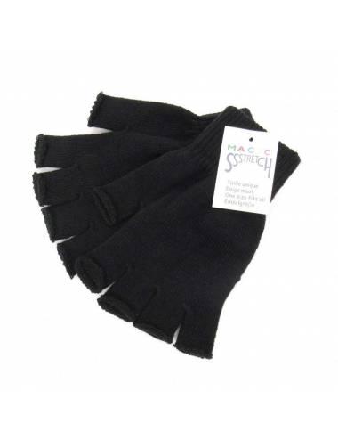 Γάντια Κομμένα Δάχτυλα one...