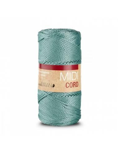 Κορδόνι Midi Cord 200γρ
