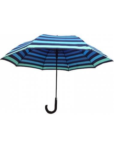 Oμπρέλα βροχής TREND...